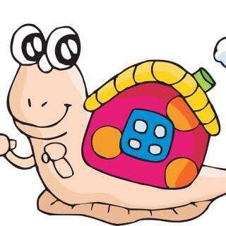 幼儿园讲述活动 老鼠找房子