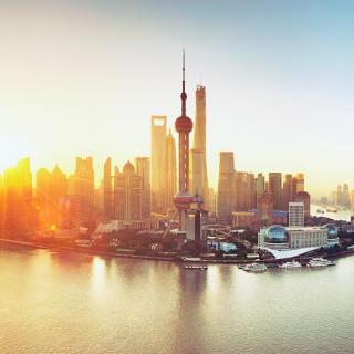 Espíritu de Shanghai impulsa firme desarrollo de OCS