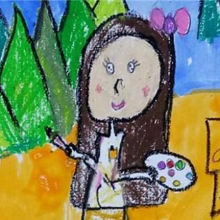 Programa especial del Día Internacional de la Infancia