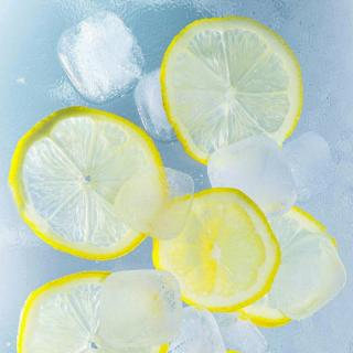 lemon——米津玄师