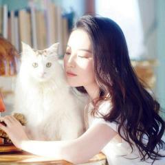 慢慢喜欢你(Cover:莫文蔚)— 刘安琪