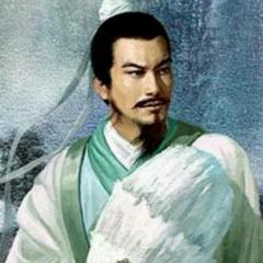 《三国传奇》之诸葛亮篇(1)