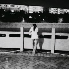 指尖上的摄影40-陈建中-由类型学摄影到景观摄影