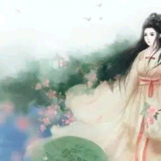 【秋夕 杜牧】在线收听_蝉栖月影的播客_荔枝