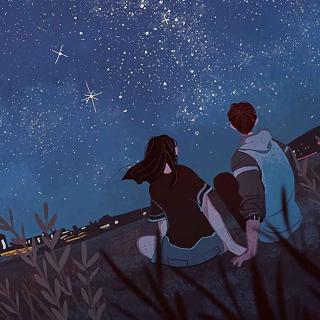 用心说   全世界为你而唱的情歌