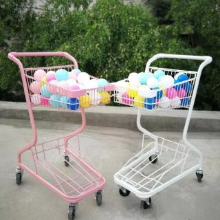 清空购物车:我买了家用除虫剂!