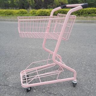 清空购物车:我买了可随身携带的航空行李秤