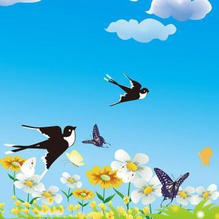 【动物西游】第314集 小燕子再回家