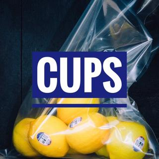 Cups[Pitch Perfect's when I'm Gone]