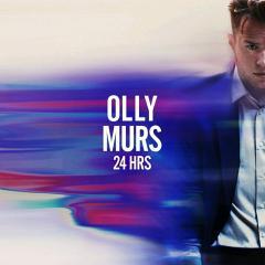 Olly Murs—That Girl