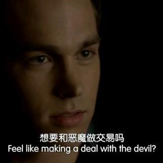 【北京腔】在线收听_我就吃一口_荔枝在线视频吻去就图片