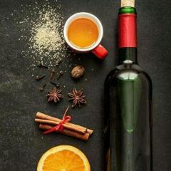 南瓜盅——陆文夫那清香糯甜的田园风味