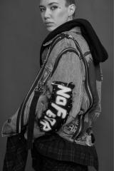 闲话时装:嘻哈风如何定义了街头时尚