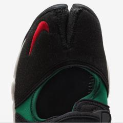 闲话时装:迷人的球鞋文化从那时开始