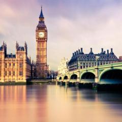 英国脱欧这场年度分手大戏的前世今生 6月23日(英国那些事儿