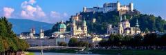 城市之光:萨尔茨堡 Salzburg
