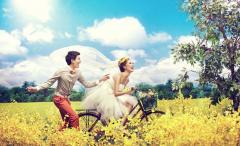 旅行 真能检验真爱吗?
