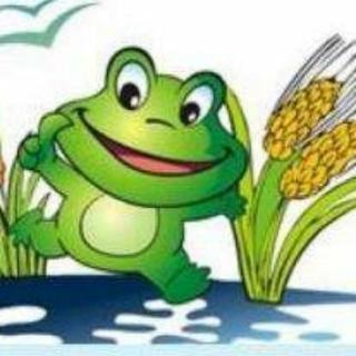 幼儿青蛙趴的正确步骤