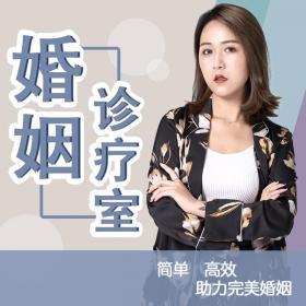 """41岁刘涛遭遇""""离婚危机"""":无性无爱的婚姻怎么熬?"""