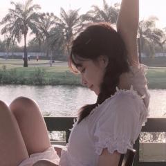 【秋水催眠】7.31荔枝直播录音~话痨水上线QAQ