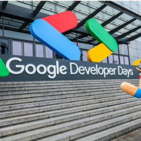 Episodes #1 Debug Google Developer Days China 2019