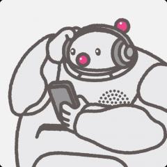 古风言情广播剧《金樽幽月》第一期京城初会【怀旧配音联盟】
