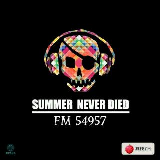 Summer Never Died