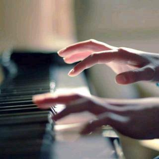 轻音乐钢琴曲Piano Music