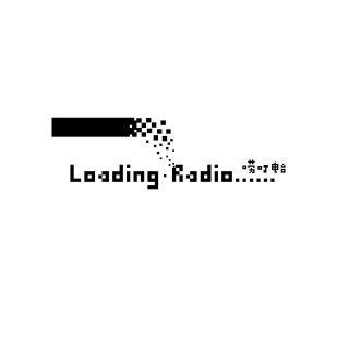 Loadingradio-唠叮频道 189 很精致的Free Talk 006