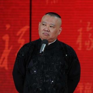 贾旭明  张康-数说北京