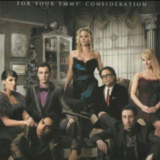 The.Big.Bang.Theory.1x13.The.Bat.Jar.Conjecture.720p.HDTV.x264.AC3-E7