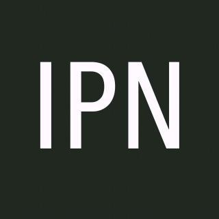 内核恐慌(IPN 出品)
