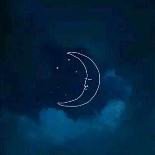 晚安▪每一只耳朵