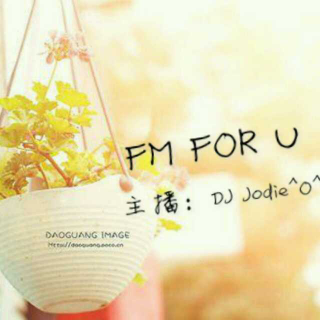 FM FOR U