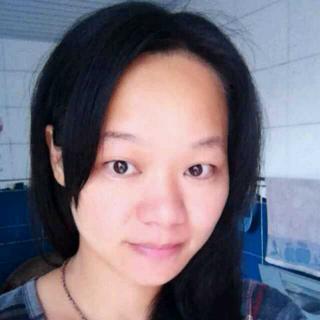 居里夫人(陈杏芳)