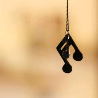 音乐无国界——小语种动听歌曲大放送