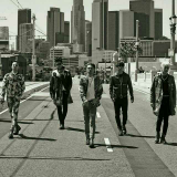 BIGBANG音乐