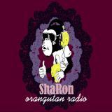 Orangutan Radio