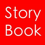 睡不着电台 - storybook
