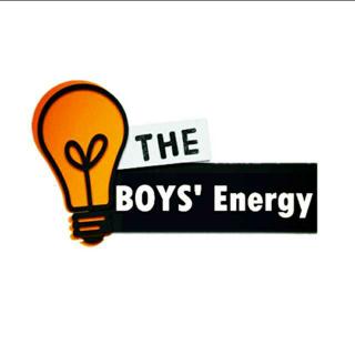 TFBOYS源能量文字站