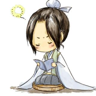161006 宁采臣 太子妃【后面有彩蛋】图片