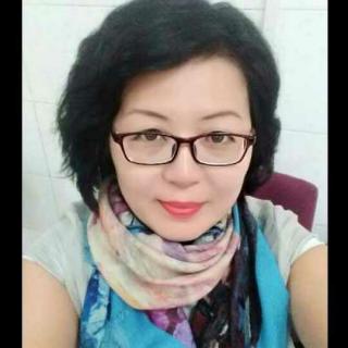 上海女人风