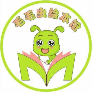 服务于0-10岁儿童,立足社区亲子阅读推广,围绕绘本开展全方位多维度