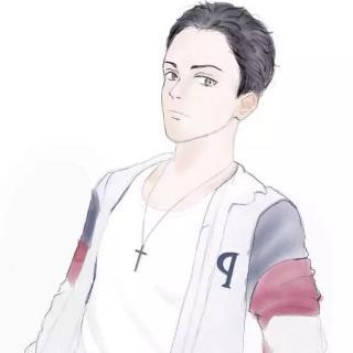 青沐ASMR