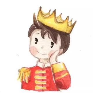 【小王子是我】最新mp3下载