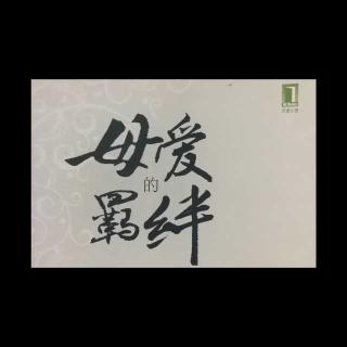 锦州白雪心灵知音