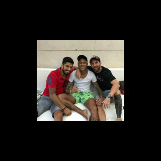 NeymarJR1992