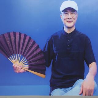姜太公钓鱼