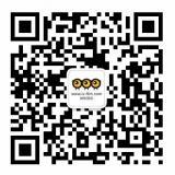 深圳国际微电影艺术节
