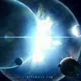 宇宙哲学科学